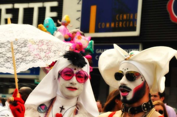 gay,pride,paris,défilé