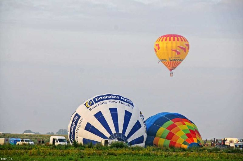 montgolfiere,lorraine,chambley,air,aérien