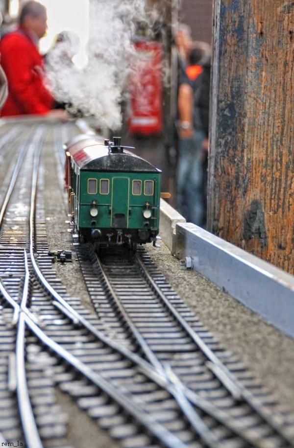 train,locomotive,vapeur,longueville,ajecta