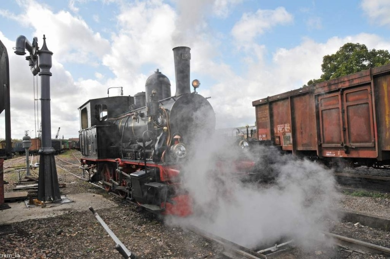 train,locomotive,vapeur,ajecta,longeville