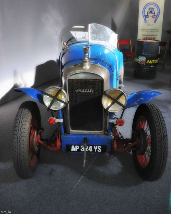 automedon,voiture,Bourget, amilcar