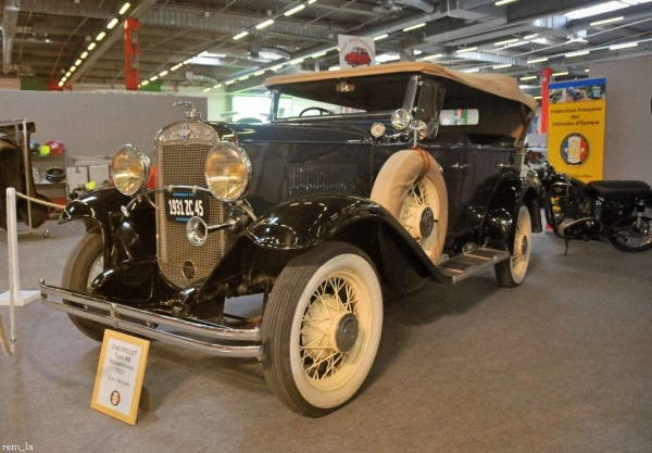 automedon,voiture,ancienne,bourget