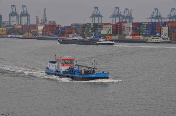 antwerperpen,port,bateau