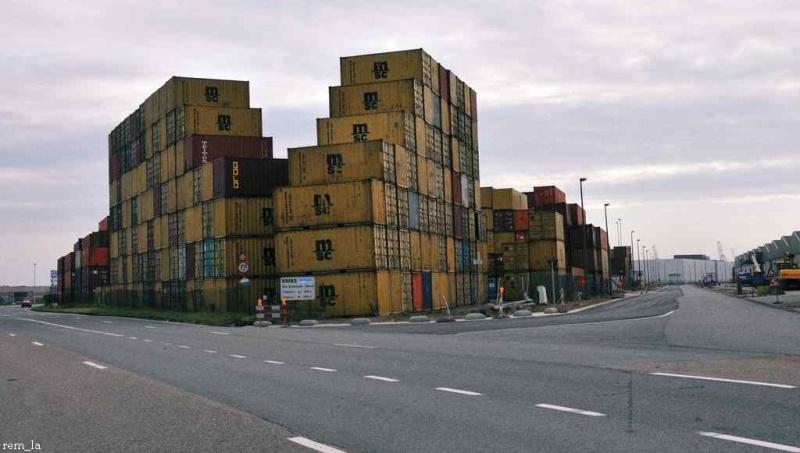 antwerperpen,port,industrie