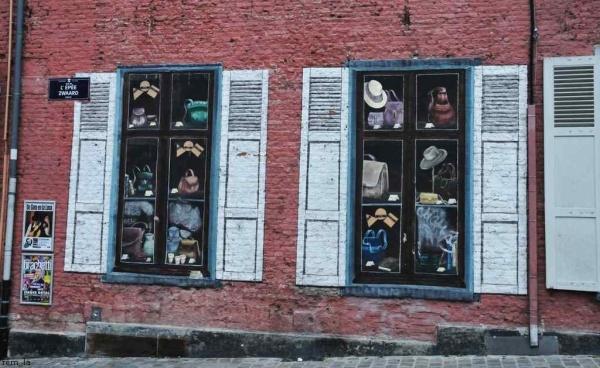 tag,bruxelles,mur,peinture,graffiti