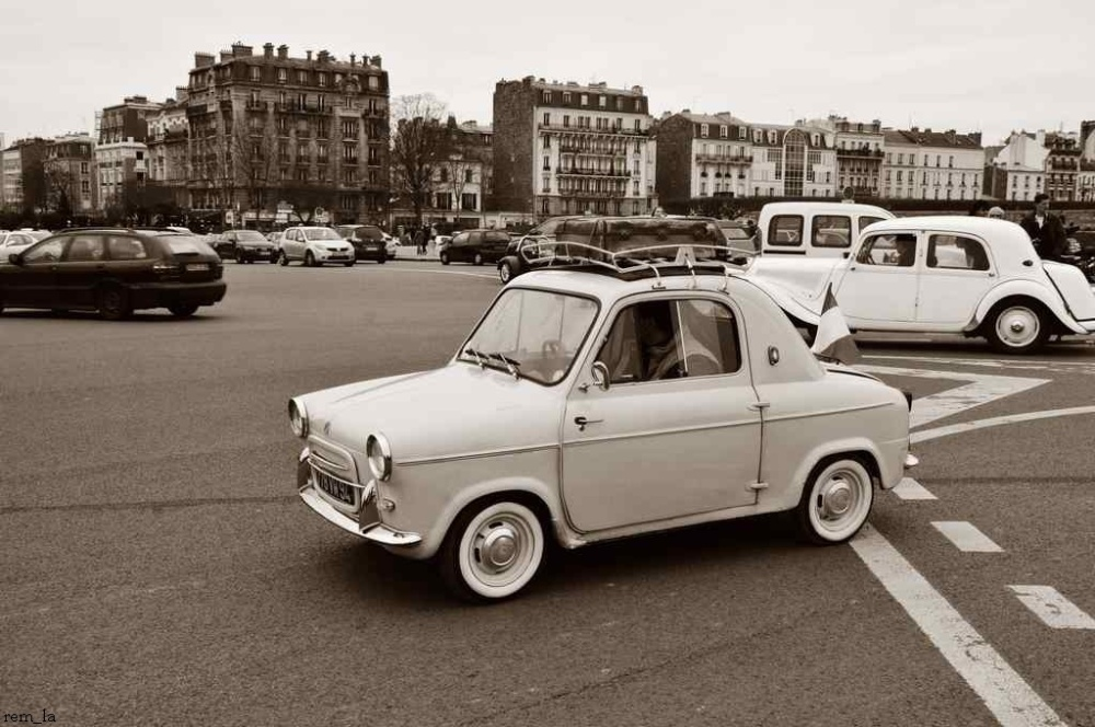 paris,vehicule,traversée