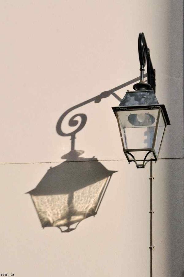street,paris,facade,rue