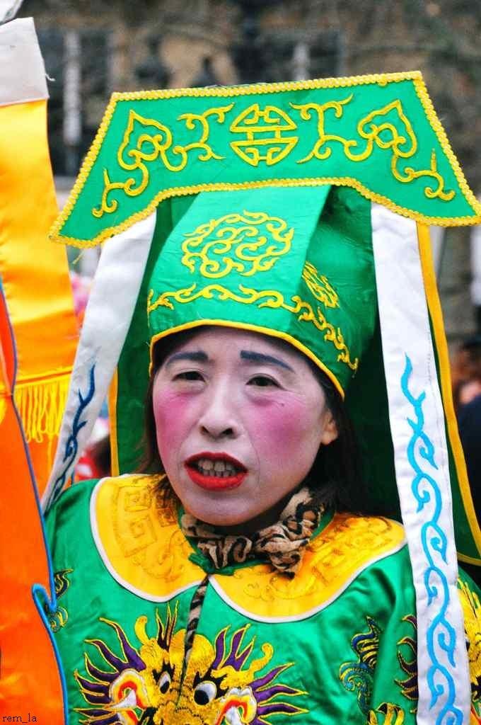 chinois,défilé,paris,costume,fête