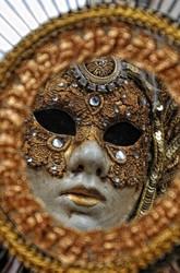 carnaval,venitien,paris,deguisement,fête