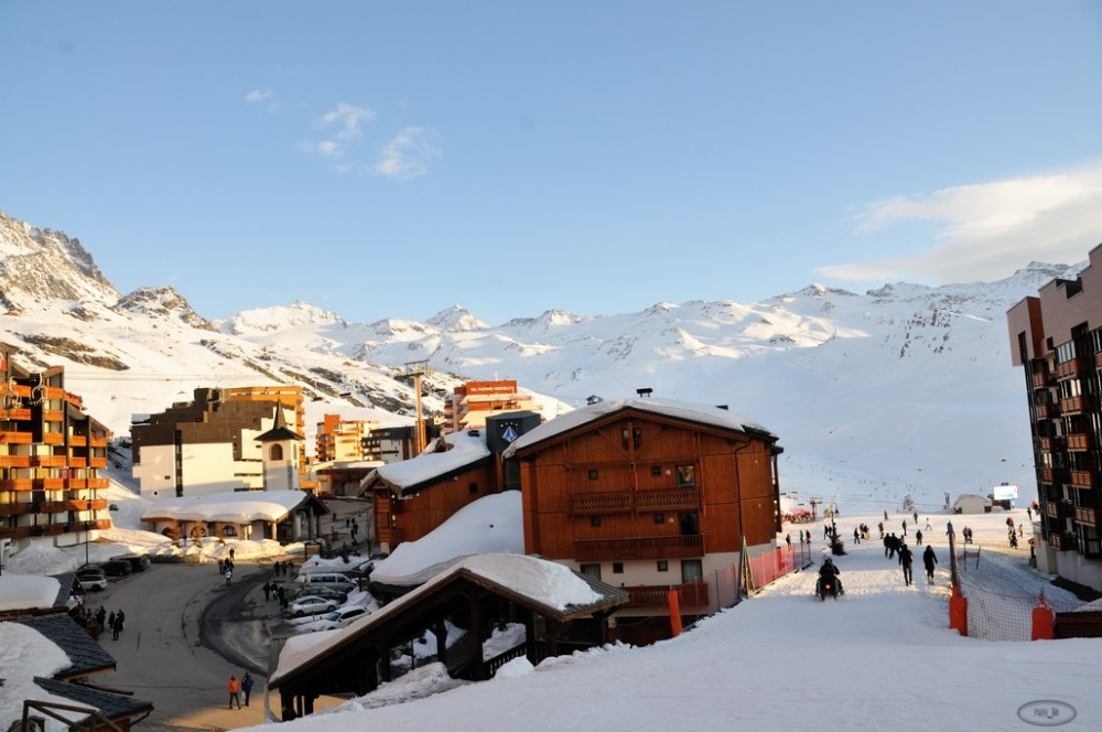 montagne,savoie,val thorens,neige