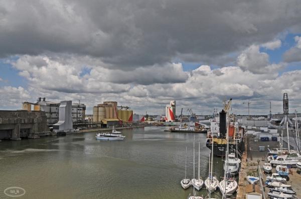 port,st-nazaire,bateau,loire-atlantique
