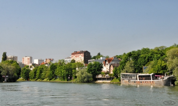 marne,riviere,paysage