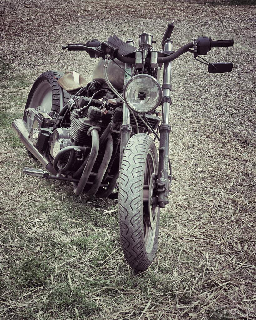 moto,biker,mantes