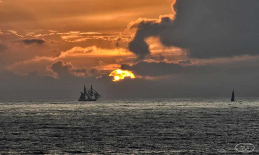 brest,bateau,tonnerres,finistere,mer