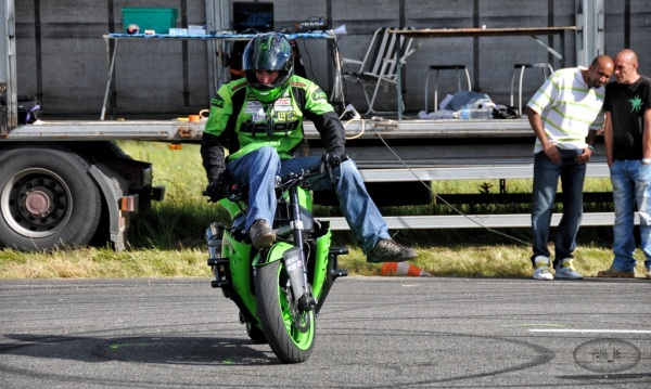 dragster,moto,clastres
