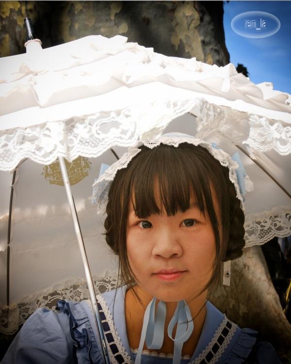 harajuku,festival,cosplay,portrait,bercy