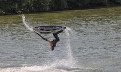 jet-ski,bateau,epinay