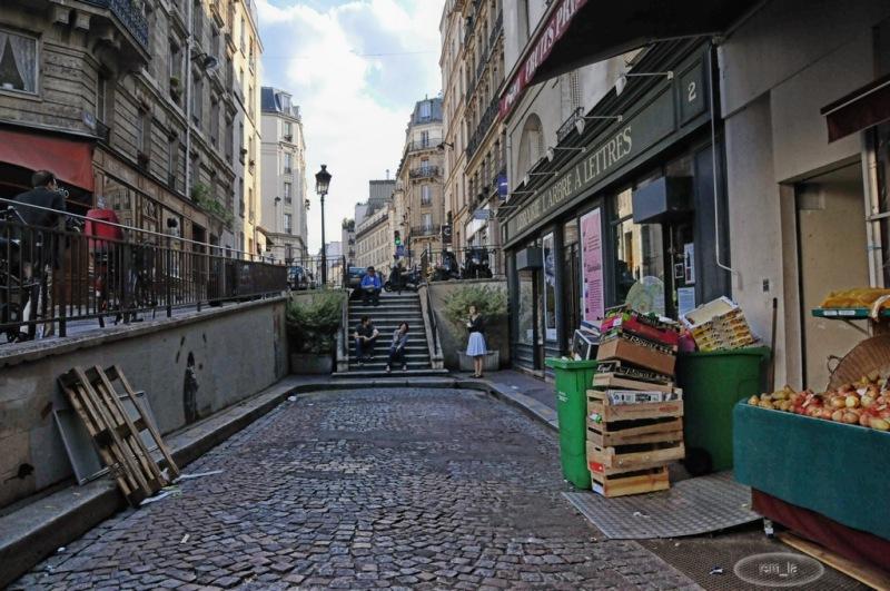 paris,rue,street