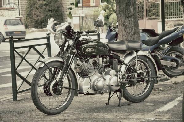 moto,HRD