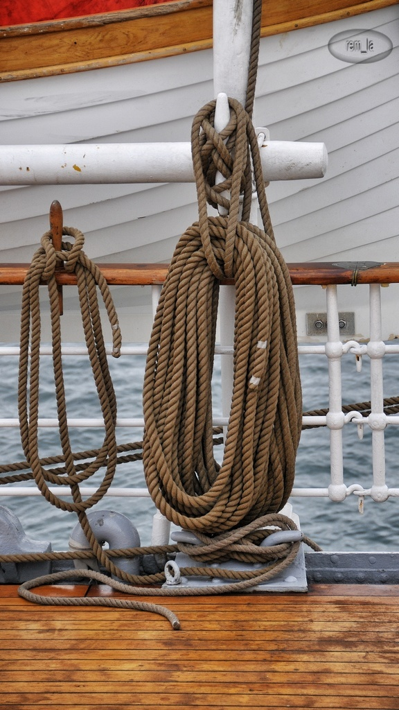 sørlandet,navire,norvege,3-mats,brest