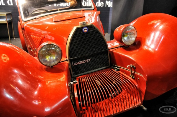 retromobile,voiture,ancienne,paris