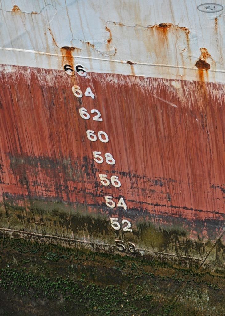 croze,navire,bateau,port,brest