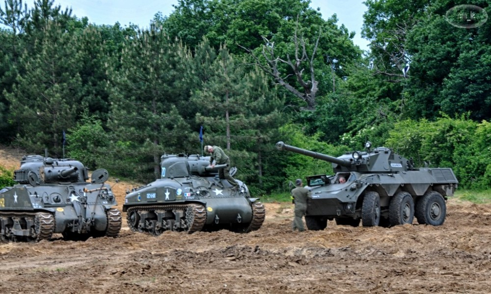 locomotion,guerre,arme
