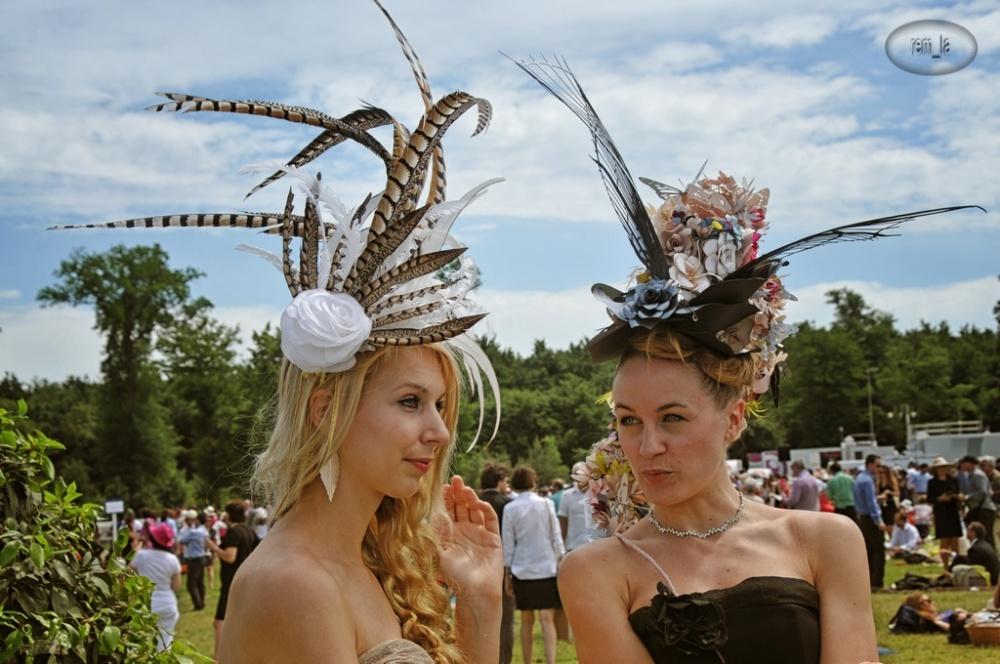 chapeau,chantilly,elegance,portrait,prix