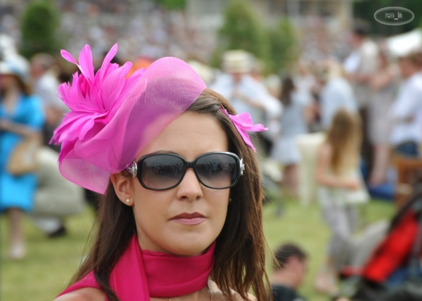 Grand prix de Diane à Chantilly   13