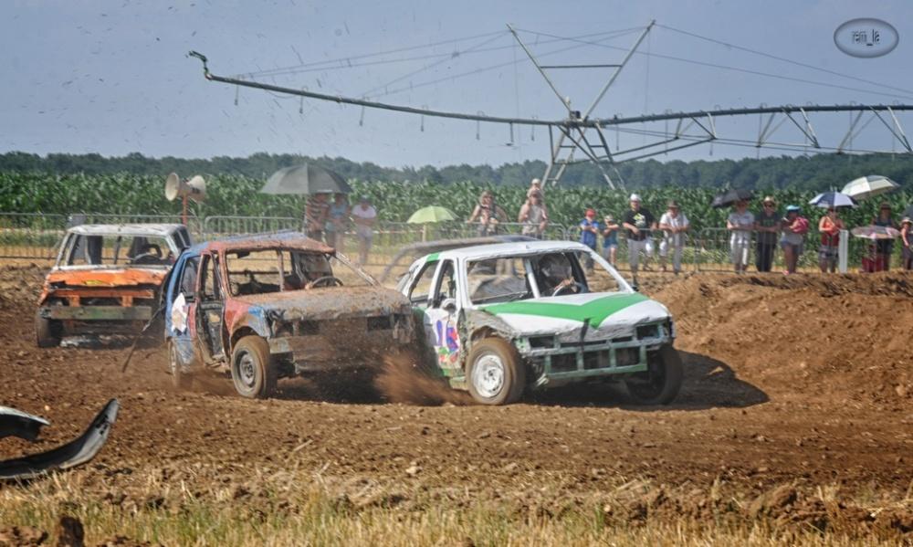stock-car,voiture,course,aillant