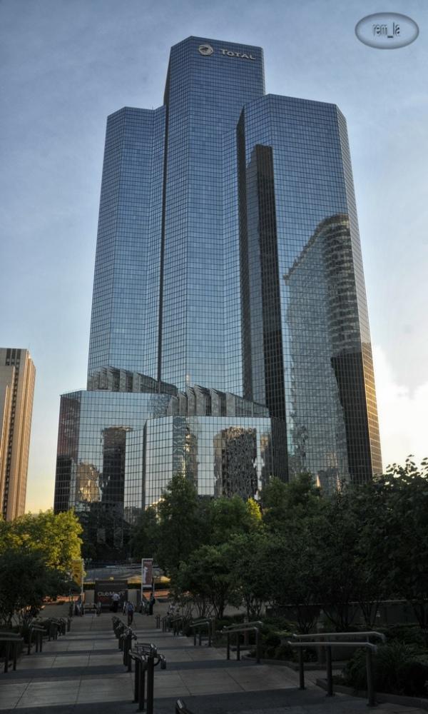 defense,paris,bureaux