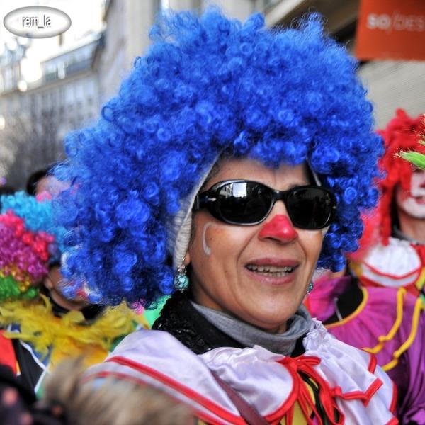 défilé du nouvel an chinois   Paris   10