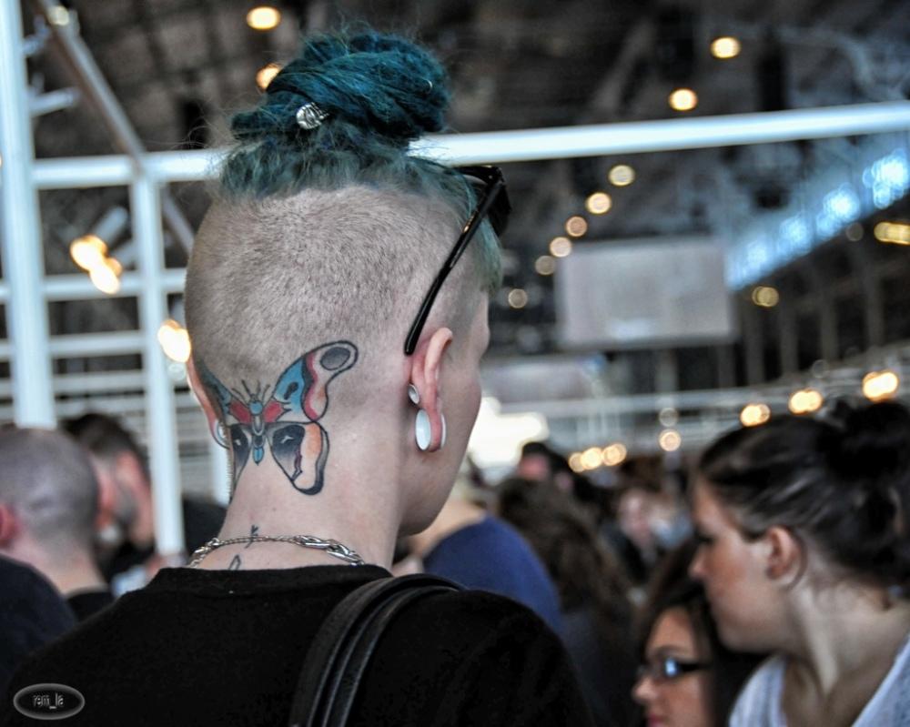 tatouage,paris,portait,mondial
