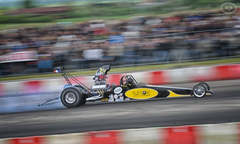 dragster,show,chambley,lorraine