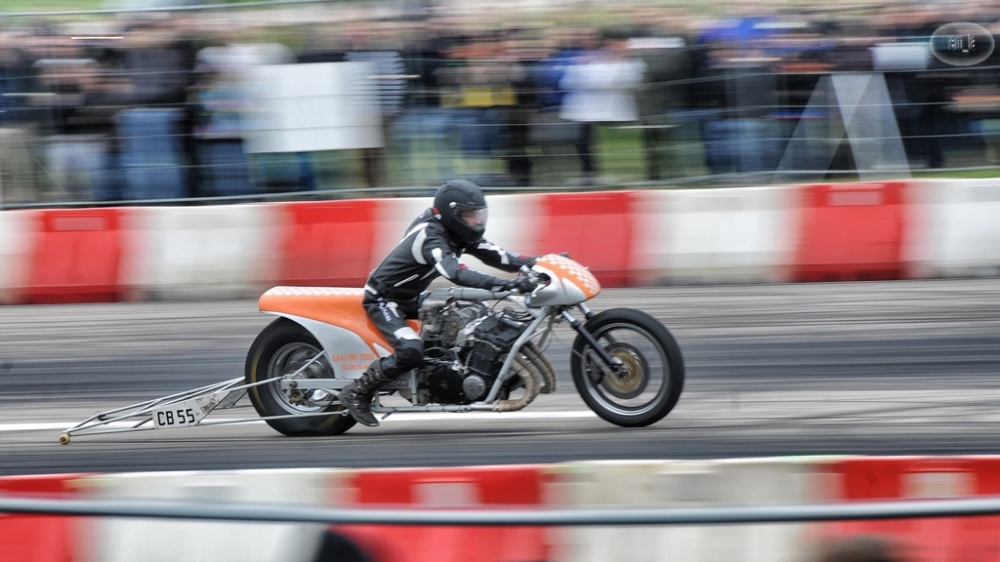 dragster,show,chambley,lorraine,moto
