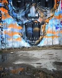 street,art,bagnolet,exposition,peinture,tag