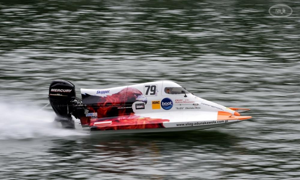 motonautisme,championnat,moteur,course