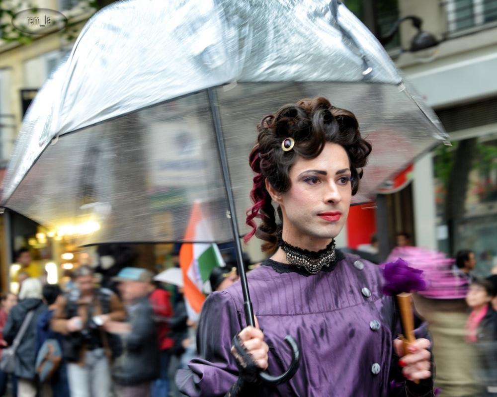 marche,gay,LGBT
