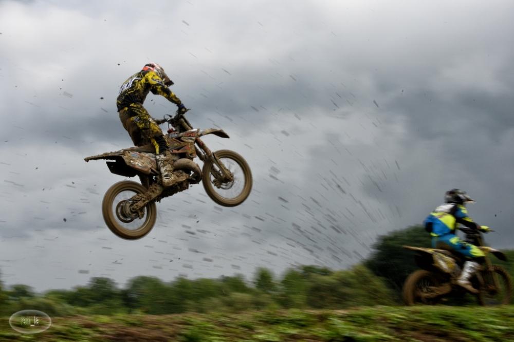 moto,course,cross