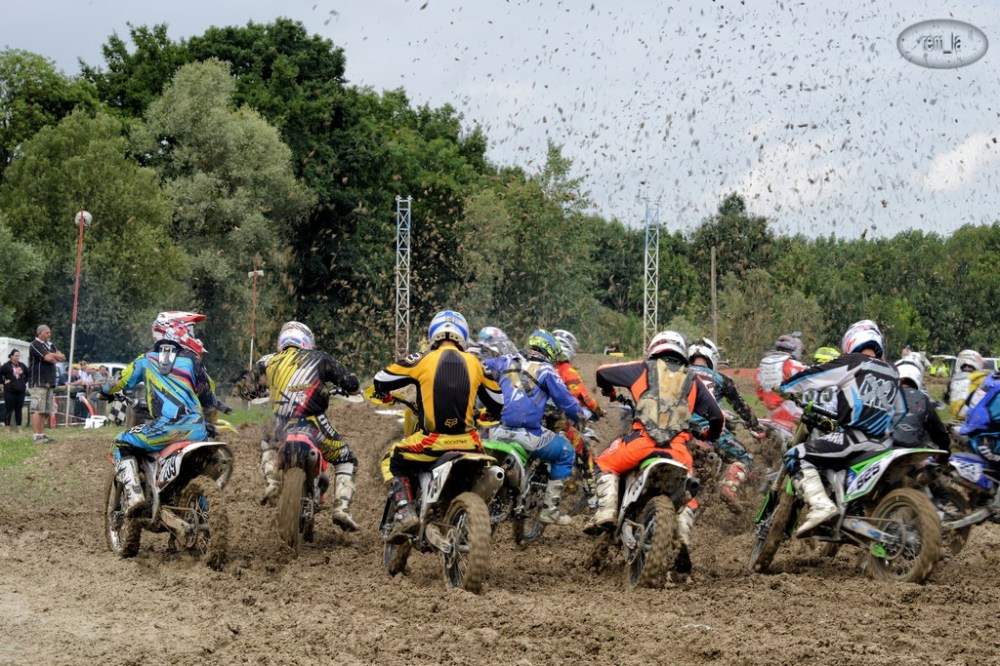 moto,course,cross