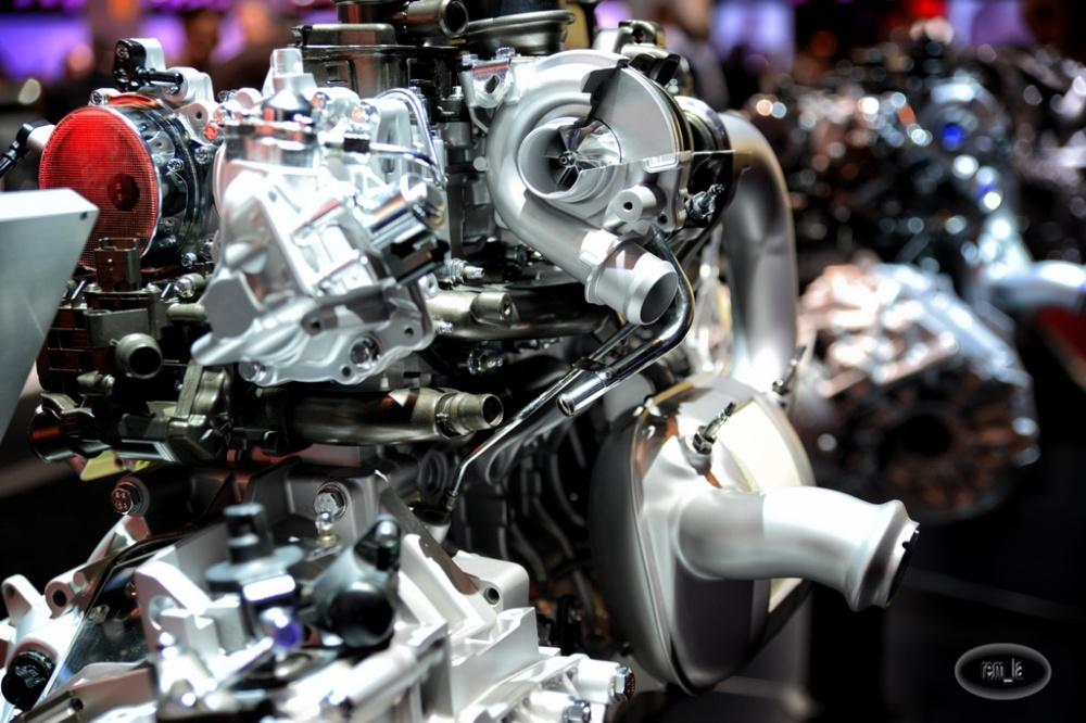 mondial,auto,paris,mecanique