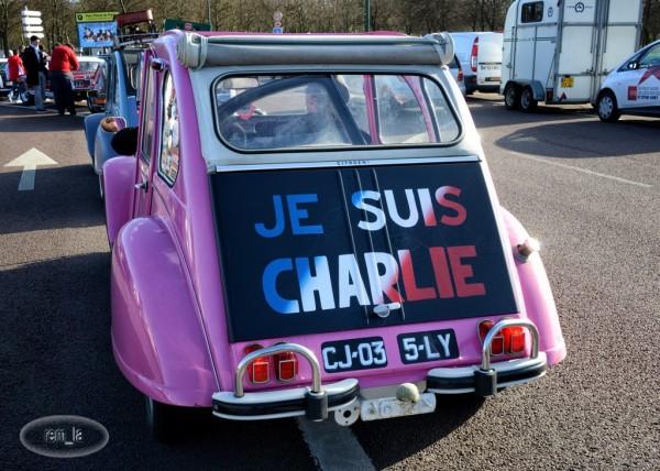 traversée,paris,charlie,2cv