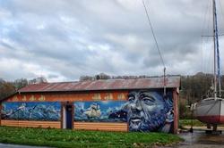 tag,peinture,mural,morlaix