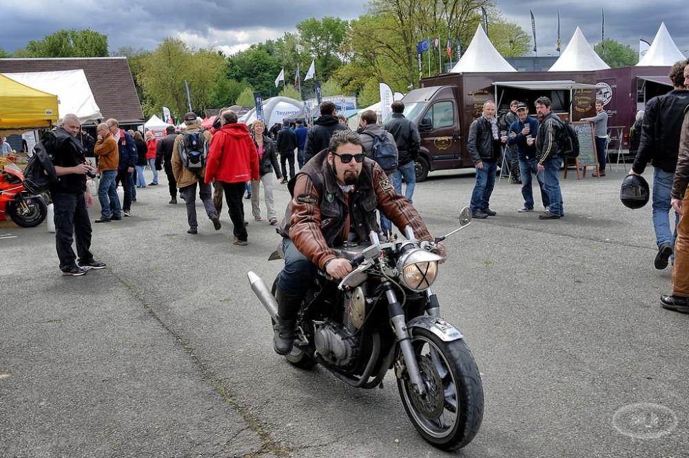 moto,filé,carole,biker
