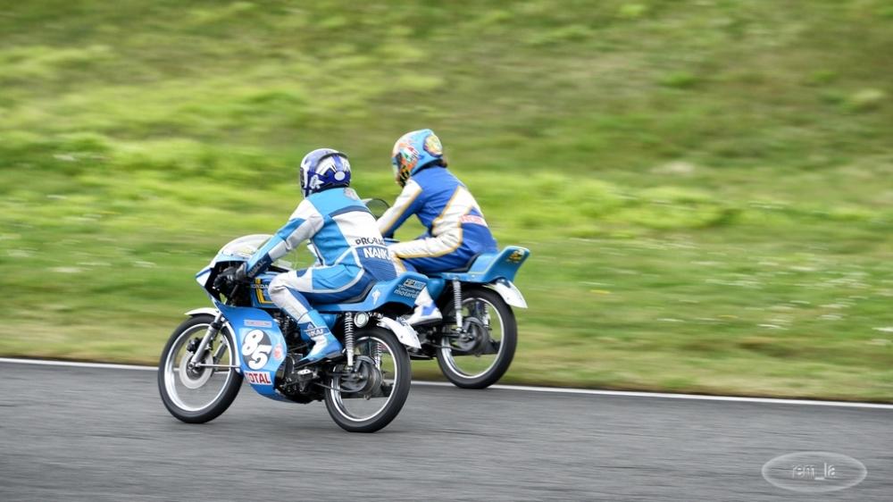 moto,filé,carole,biker,mecanique