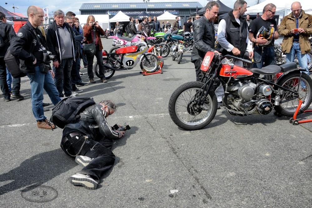 moto,carole,biker,photographe