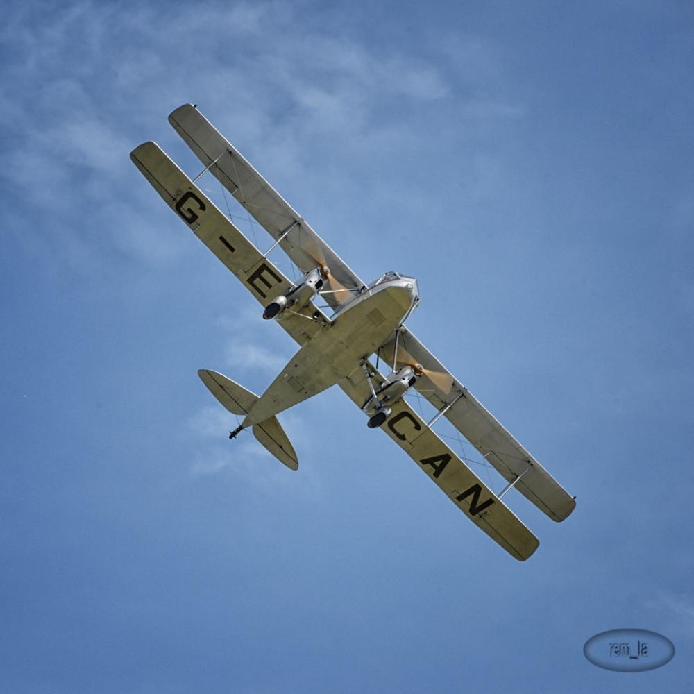 avion,meeting,compiegne,moteur