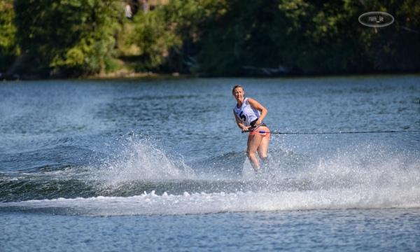 championnat,erope,ski nautique