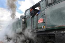 rotonde,longueville,train,ajecta