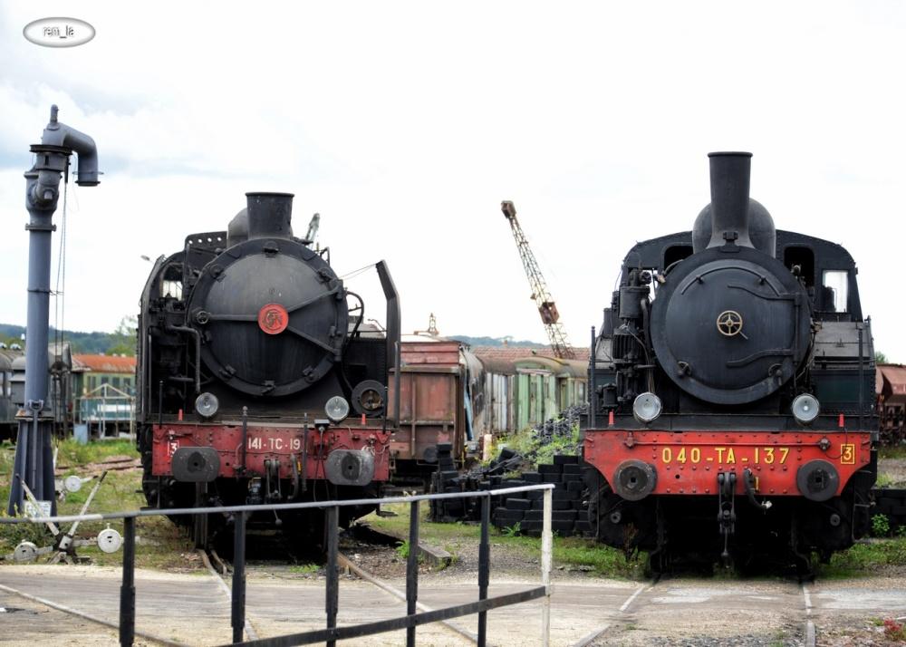 rotonde longueville train ajecta
